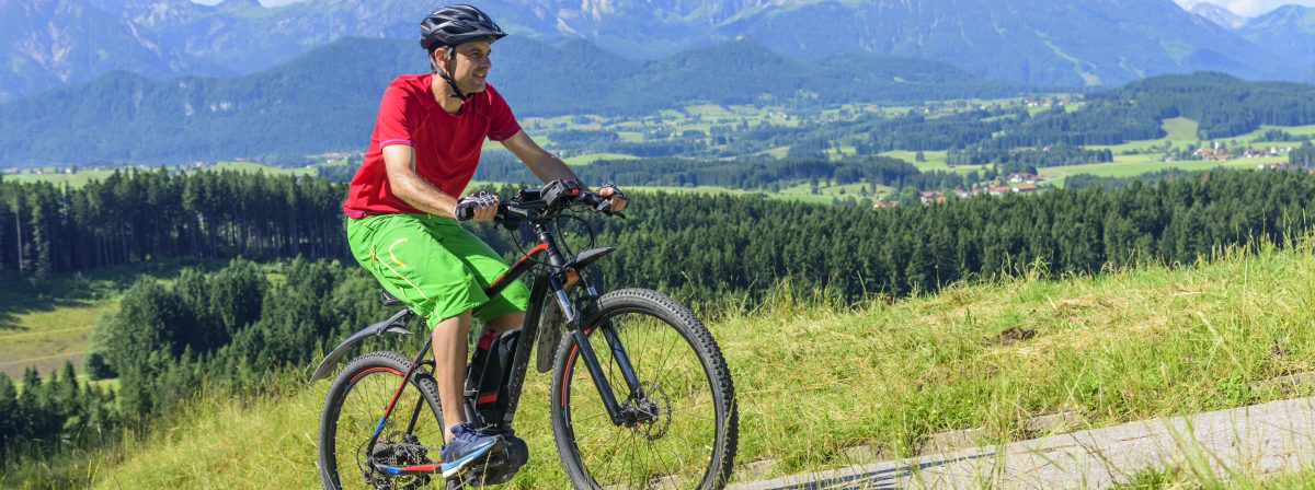 Tuning an electric bike : The ultime guide